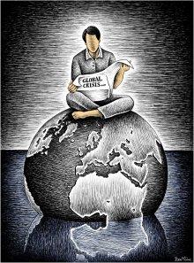 global_crisis_by_benheine