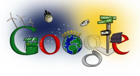 Google_by_SabiMegwa