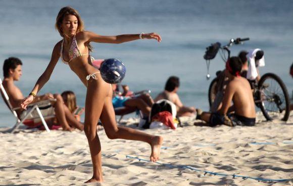 Beach+soccer