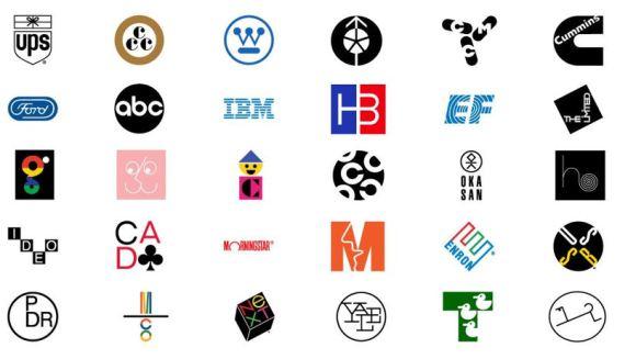 paul-rand-logos1