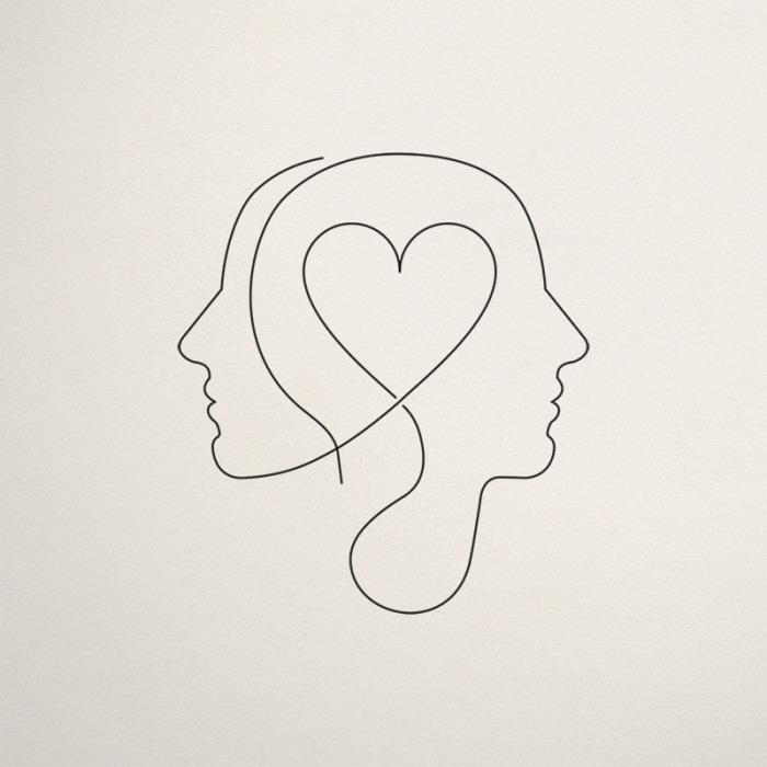 AQ_head_heart