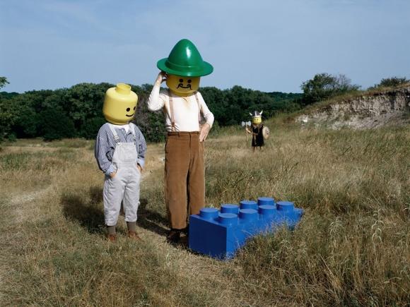 116-Geof-Kern-lego-people