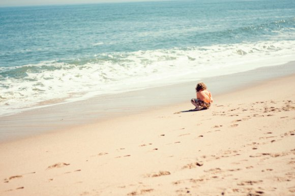 boy_on_the_beach_by_auroille