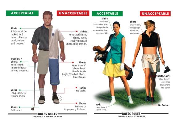 dress-code-male-female
