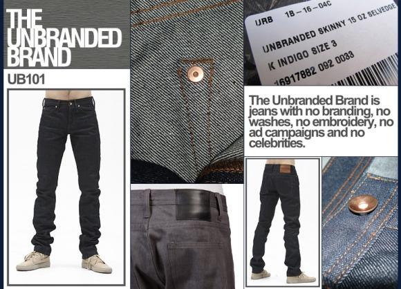 Stylesight_The_Unbranded_Brand