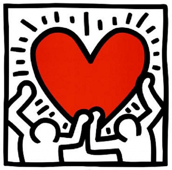 Keith-Haring-6-1024x1011