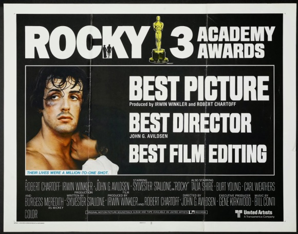 rocky-poster-9