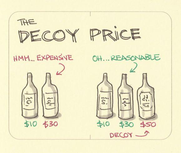 the-decoy-price-illustration